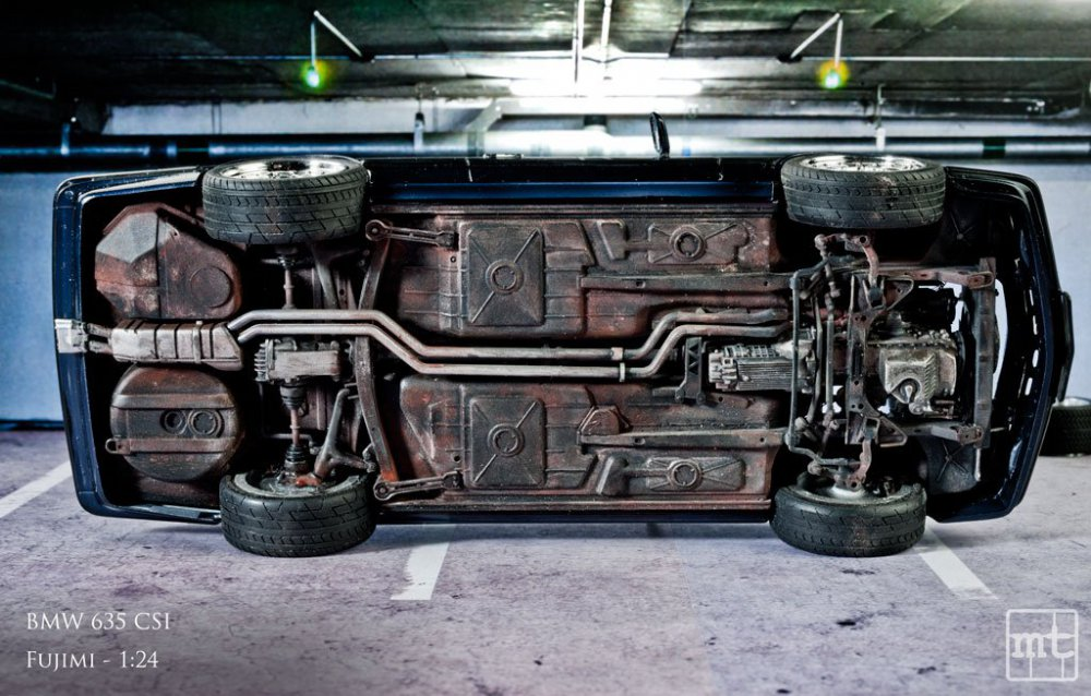 BMW-635-Fujimi-f13.jpg