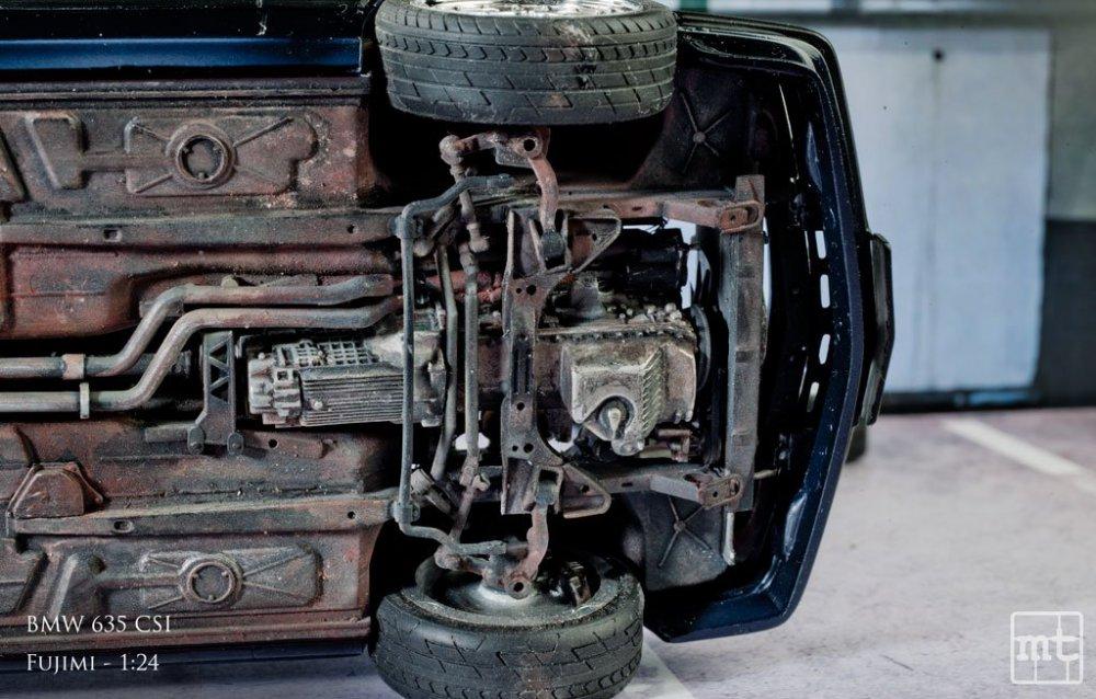 BMW-635-Fujimi-f14.jpg