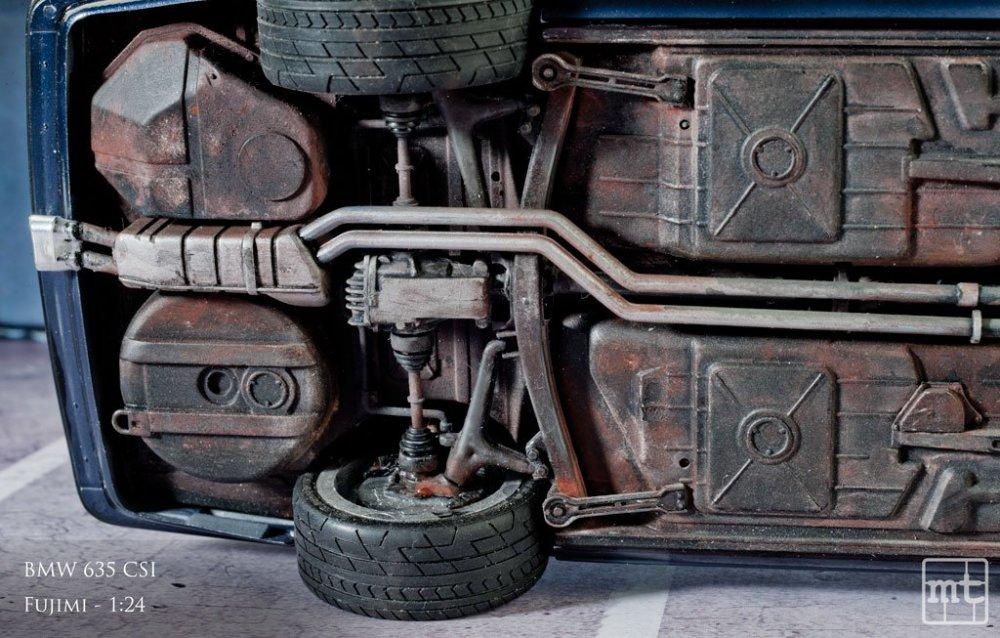 BMW-635-Fujimi-f15.jpg