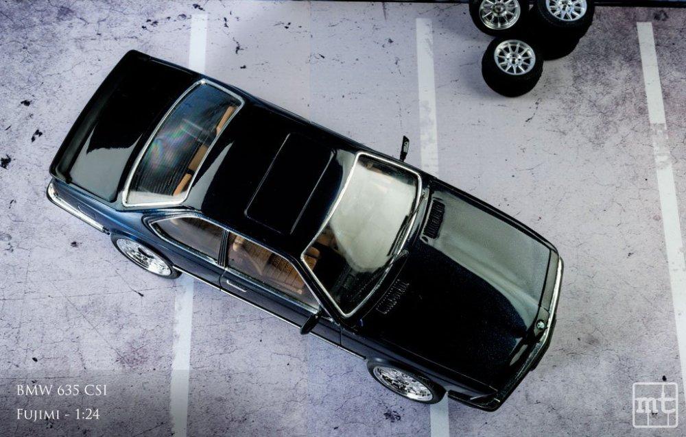 BMW-635-Fujimi-f16.jpg