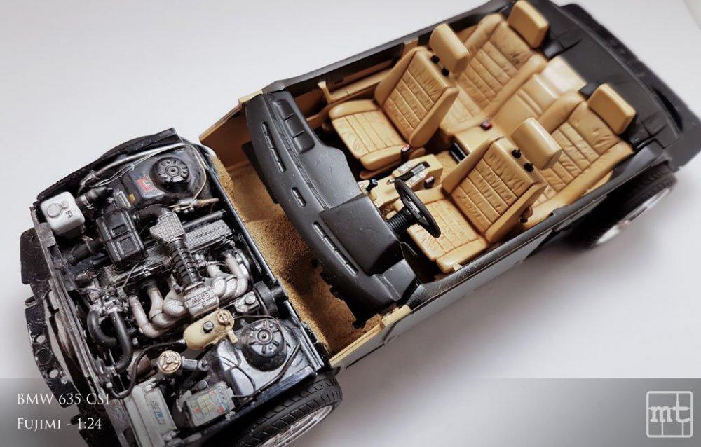 BMW-635-Fujimi-f17.jpg