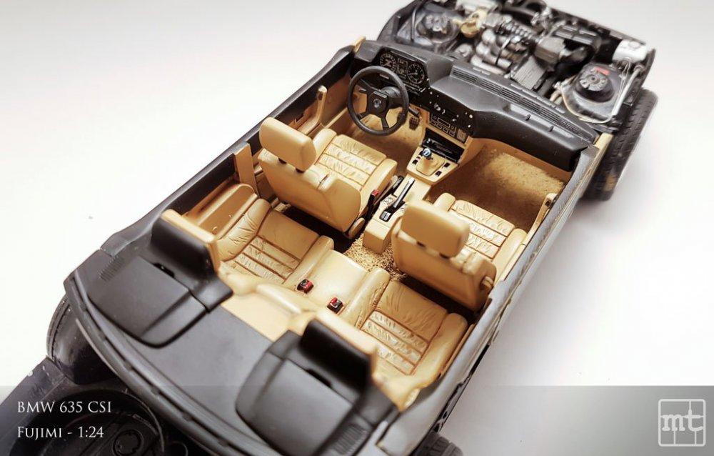 BMW-635-Fujimi-f18.jpg