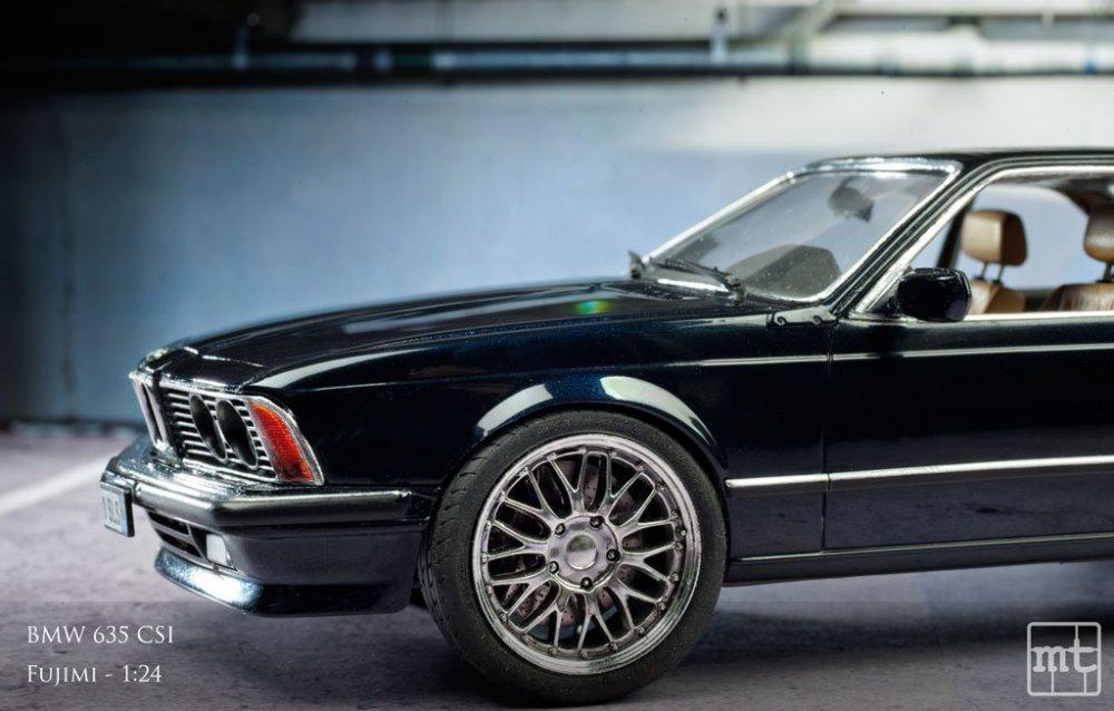 BMW-635-Fujimi-f2.jpg