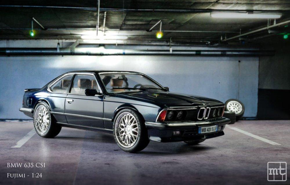 BMW-635-Fujimi-f3.jpg