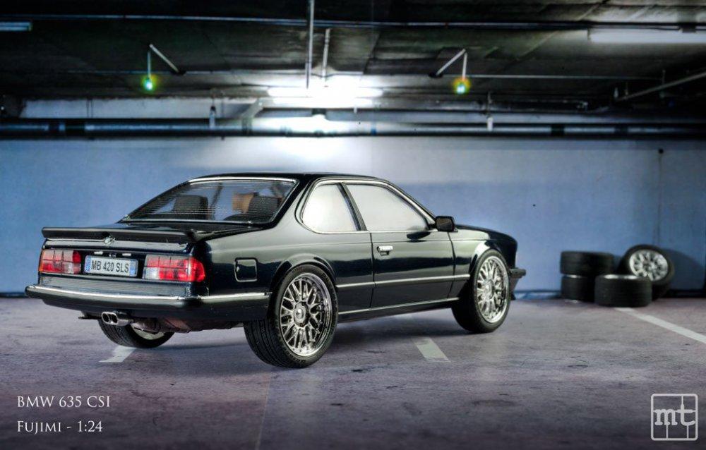 BMW-635-Fujimi-f4.jpg