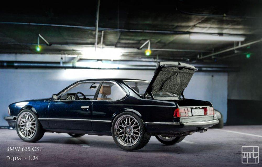 BMW-635-Fujimi-f5.jpg