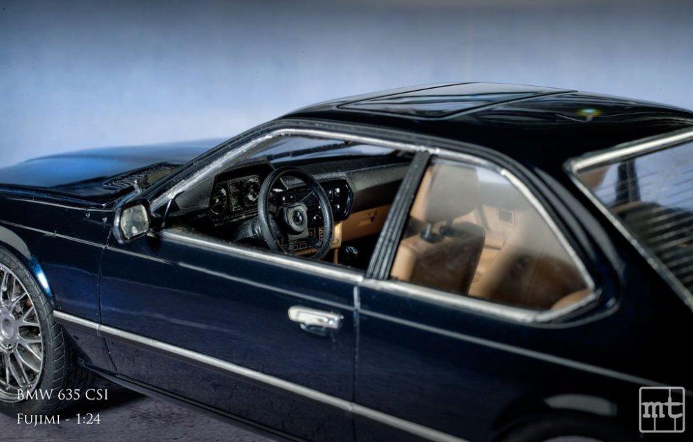 BMW-635-Fujimi-f6.jpg