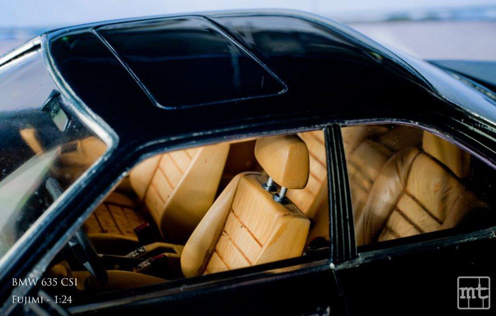 BMW-635-Fujimi-f7.jpg