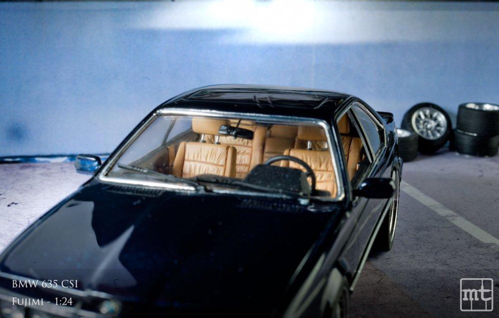 BMW-635-Fujimi-f8.jpg