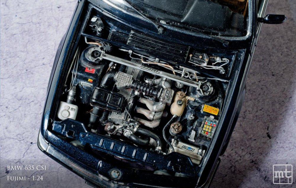 BMW-635-Fujimi-f9.jpg
