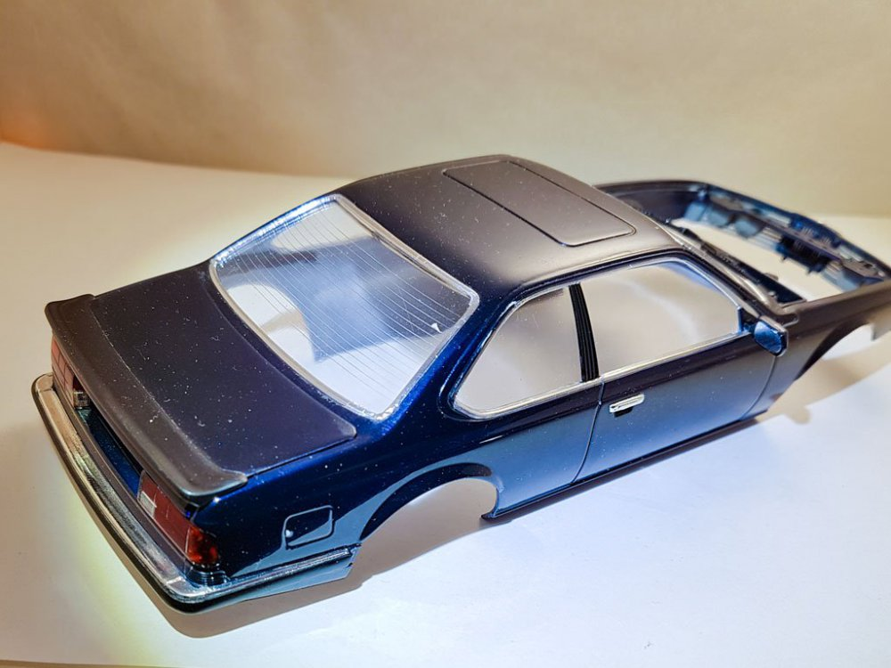 BMW-635-fot-68.jpg