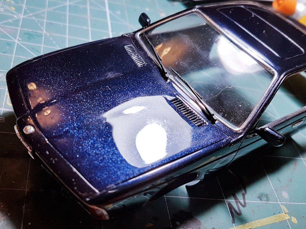 BMW-635-fot-69.jpg