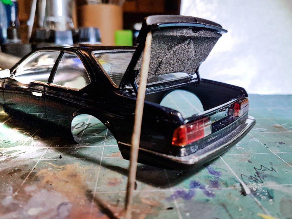BMW-635-fot-70.jpg