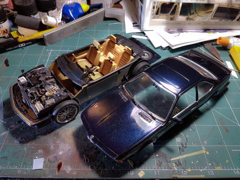 BMW-635-fot-71.jpg