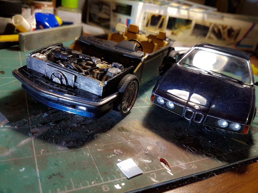 BMW-635-fot-72.jpg