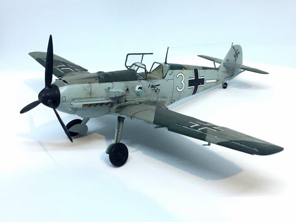 Bf_109_01-(www).thumb.jpg.7fbb69895ab4055f150e09061d2dc326.jpg