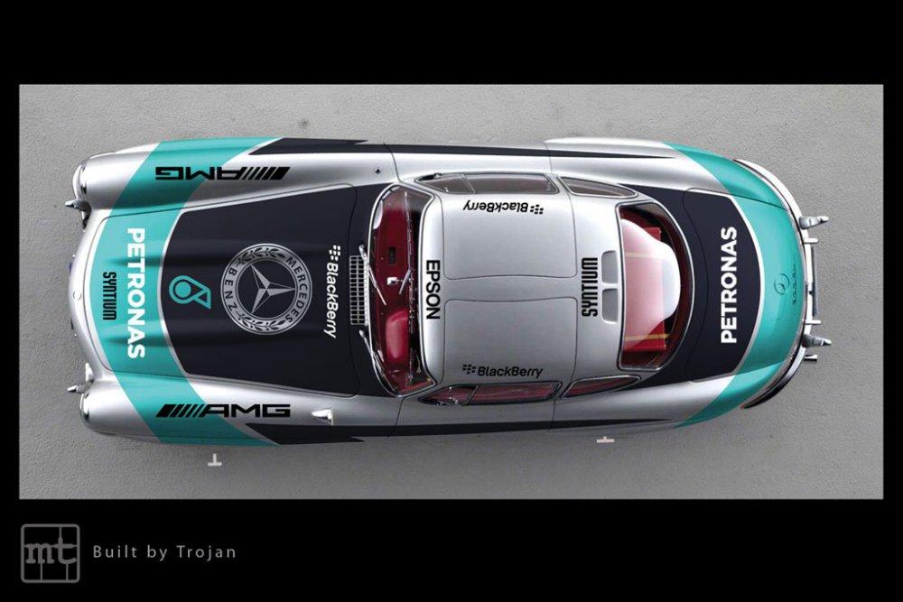 Mercedes-300-SL-Tamiya-fot8.jpg