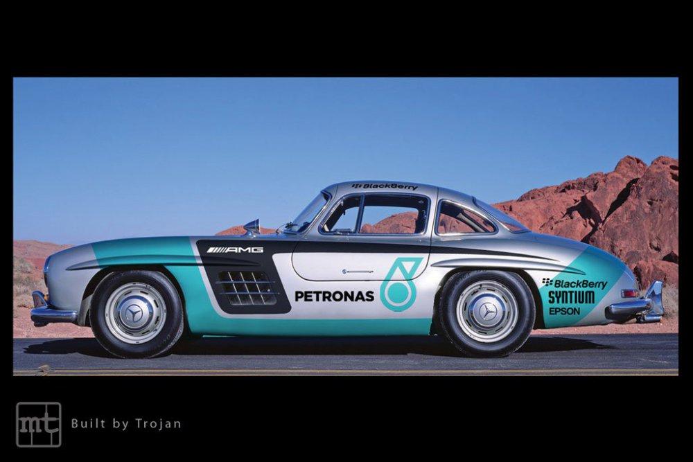 Mercedes-300-SL-Tamiya-fot9.jpg
