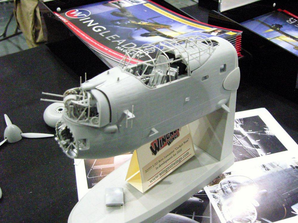 SNC16684.JPG