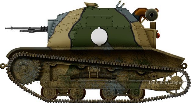 TKS-1934.jpg