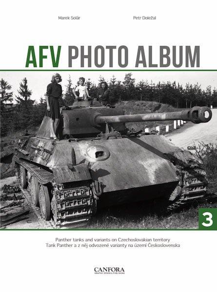 afv3cover-copy-copy.jpg.65ea3c86dc6ed810d189dd7a62f1e55f.jpg