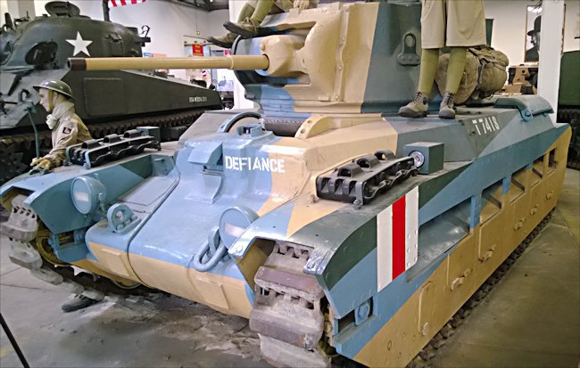 matilda-11-tank-france.jpg.97b2079fb64dcdd36aa6f49bf1bebdce.jpg