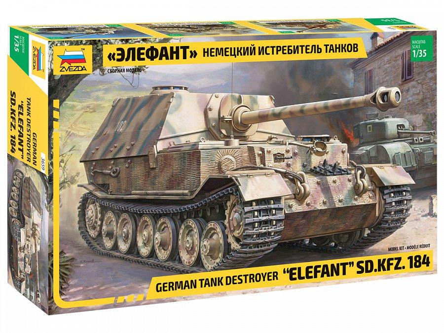 nemetskiy_istrebitel_tankov_elefant.jpg.276b6c9df80114fb0b5c2bf8396f64e5.jpg