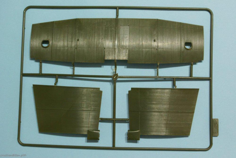 Туполев ТБ-3 09.JPG