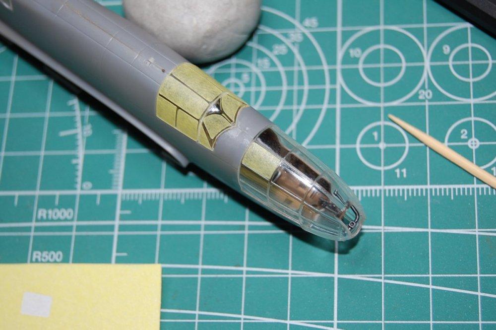 Łoś - 2.JPG