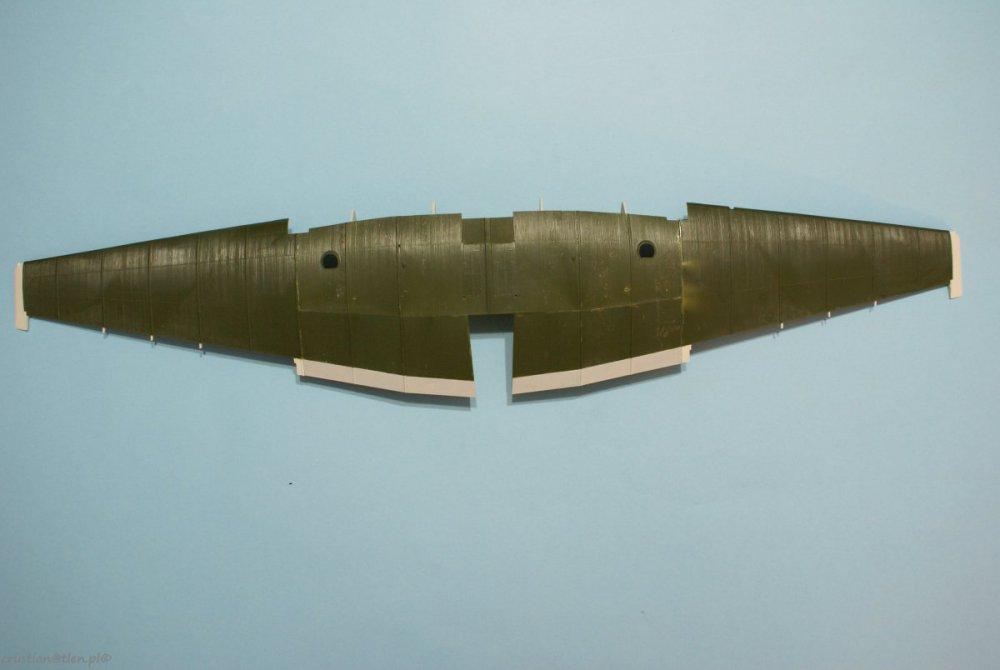 Туполев ТБ-3 31.JPG