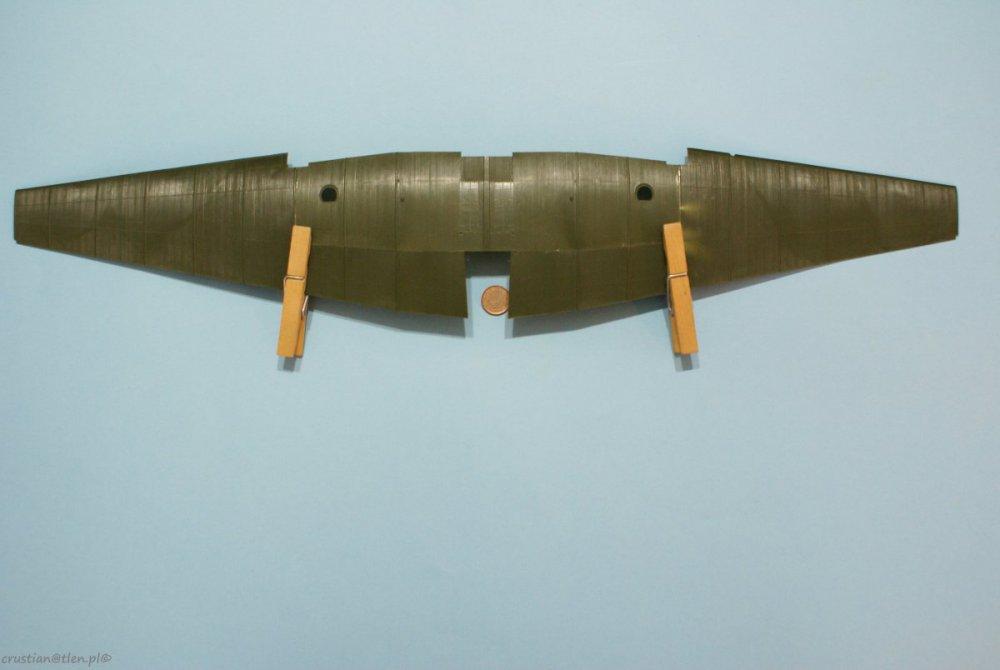 Туполев ТБ-3 28.JPG