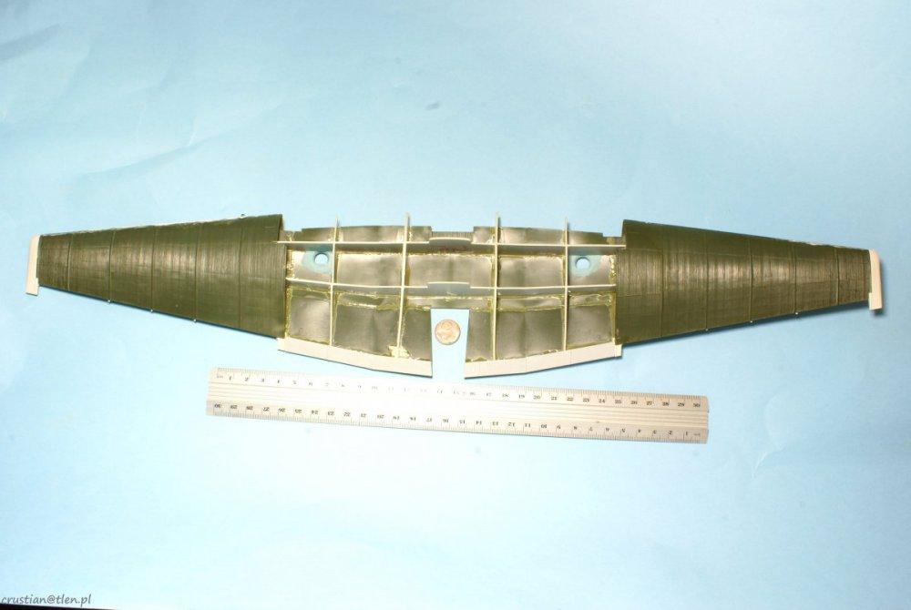 Туполев ТБ-3 36.JPG