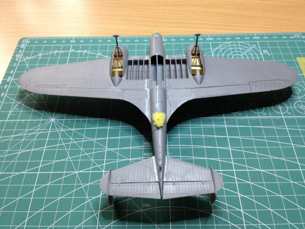 4465FBAF-1E6B-47E4-BE40-52D2CF82A780.jpeg