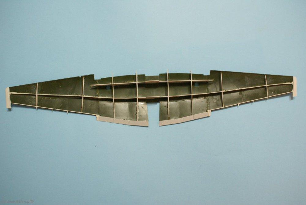 Туполев ТБ-3 30.JPG