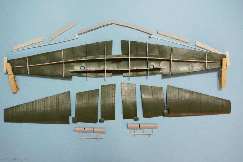 Туполев ТБ-3 29.JPG