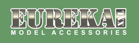 logo na zielonym.jpg