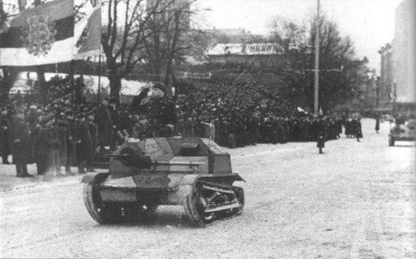 TKS wojsko estonii.jpg