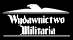 wydawnictwo militaria.png
