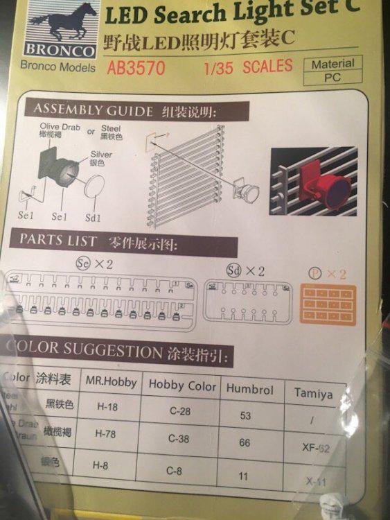 D250A62F-D62D-44D4-8C83-FBC59CF2B034.jpeg