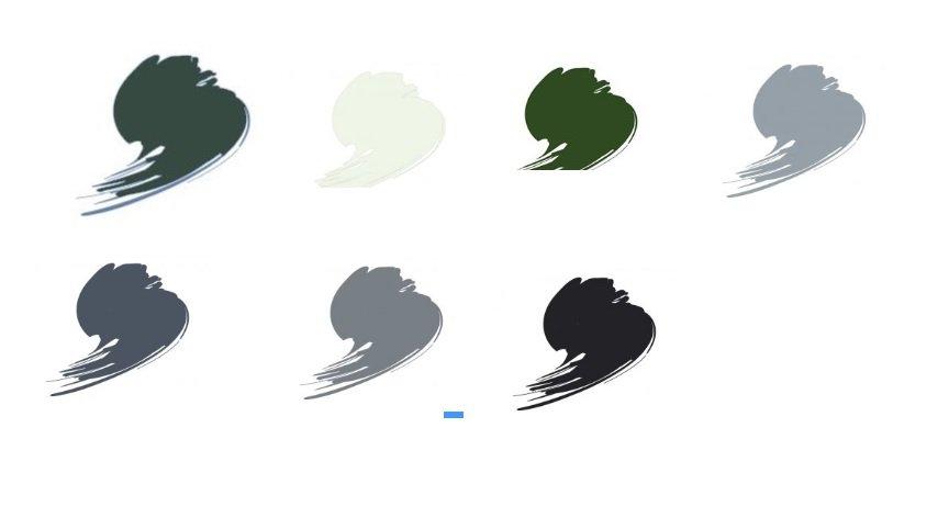 Farbki.jpg