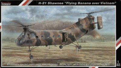 H-21.jpg