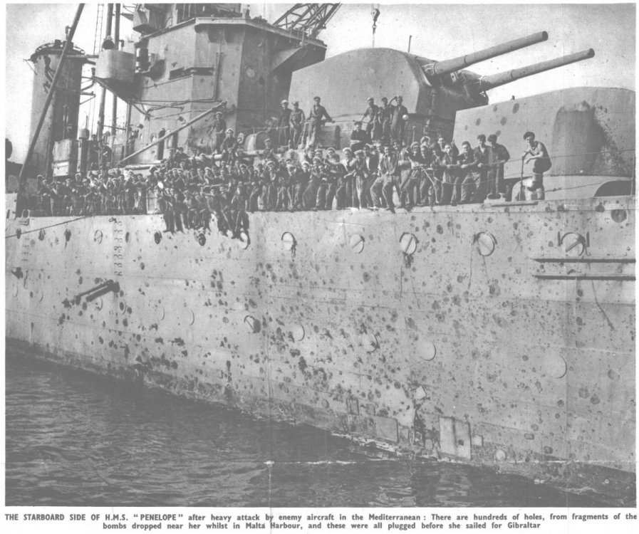HMS_Penelope_Pic_from_The_Sphere_June_27th_1942(2).jpg