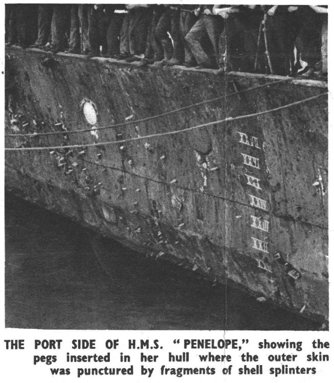 HMS_Penelope_damage_close-up_from_The_Sphere_June_27th_1942.thumb.jpg.c546ca076b239bd79f2a8e187c2a71de.jpg