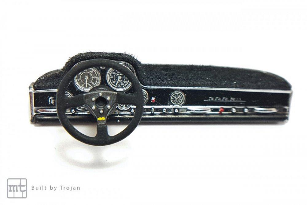 Mercedes-300-SL-Tamiya-fot34.jpg
