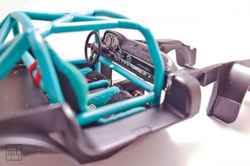 Mercedes-300-SL-Tamiya-fot41.jpg