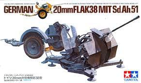 flak.jpg.880a1640e7ac130e2e09d642b102581f.jpg