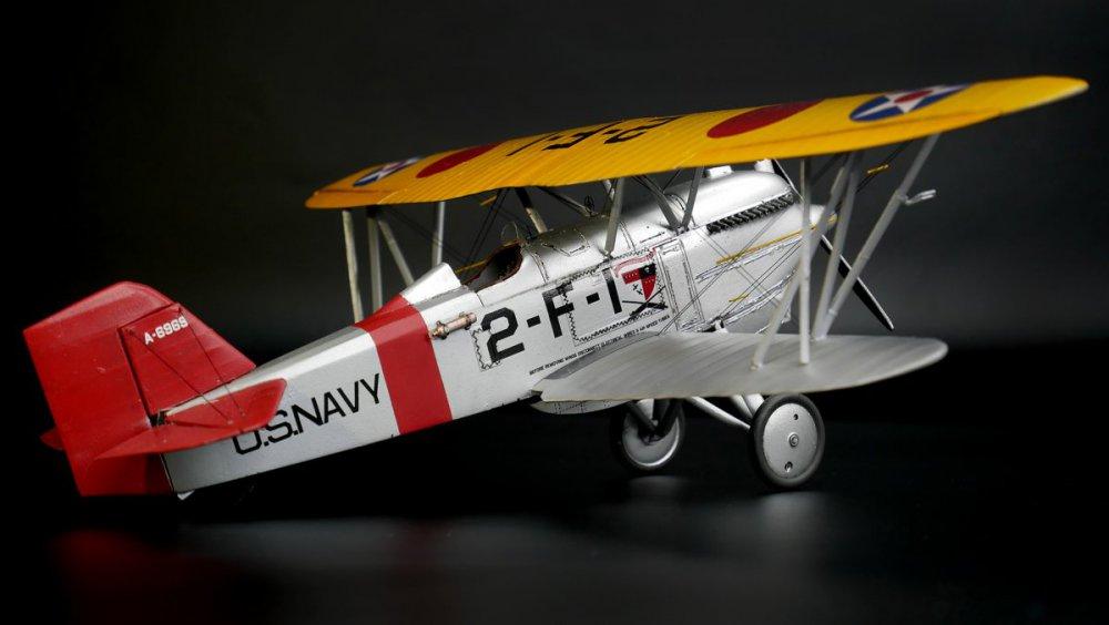 Lukgraph Curtiss F6C1 - 1-32 scale 1.jpg