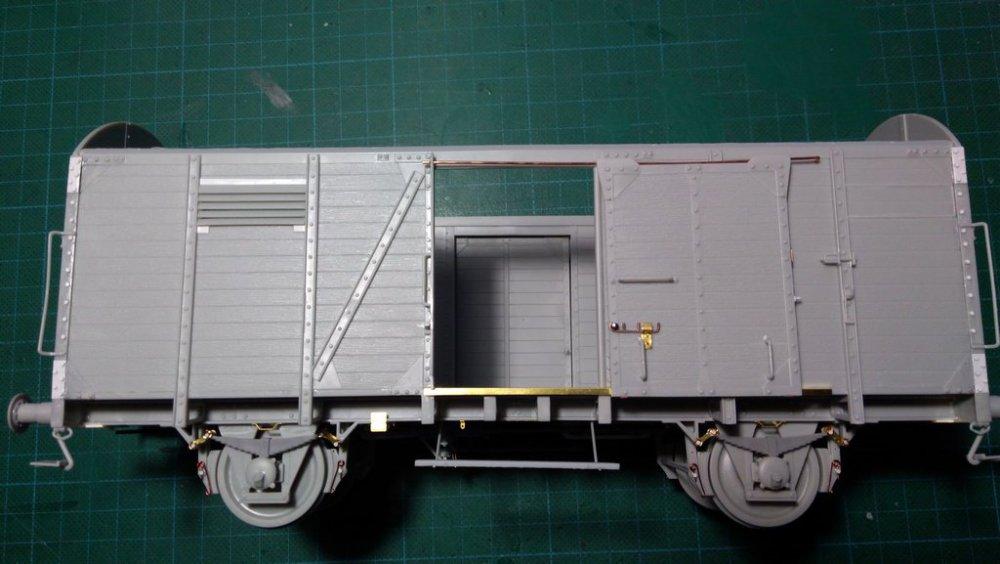 Wagon Gr15 _04.jpg
