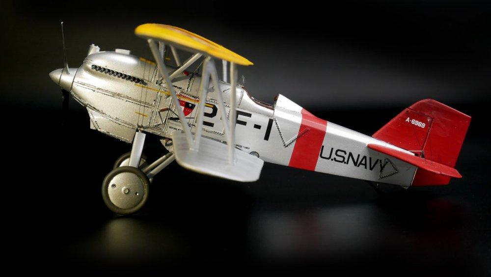 Lukgraph Curtiss F6C1 - 1-32 scale 6.jpg