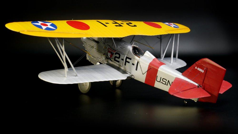 Lukgraph Curtiss F6C1 - 1-32 scale 5.jpg